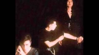 SHOLA--AWAZ BAND