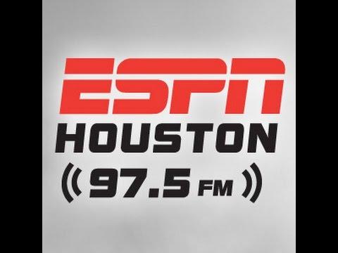 Houston Radio