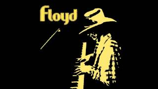 If I Were A Boy (Tribute to Reba McEntire) - Floyd