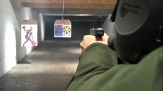 Shooting Glow Ammo- Visible Ammo- Midsouth Shooters