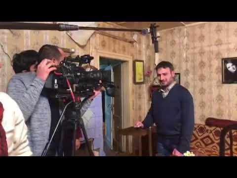 """Ata Ocagi"" seriali"