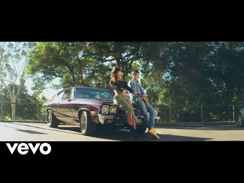Tone Stith - Date (Official Video)