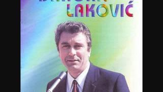 Dragan Lakovic & Kolibri - Vuce, Vuce, Bubo Lenja