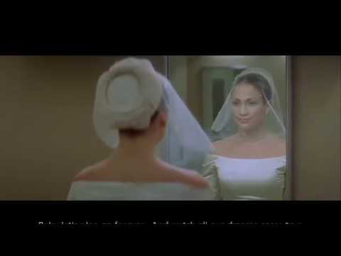 Download The Wedding Planner, Jennifer Lopez (Dana Glover & Mervyn Warren, Plan on forever) 2001