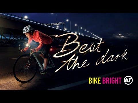 Beat the dark