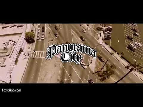 Hopsin - Panorama City - feat. Joeytee(toxicwap.com)