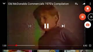 Download Video McDonald Logo History [UPDATE] MP3 3GP MP4