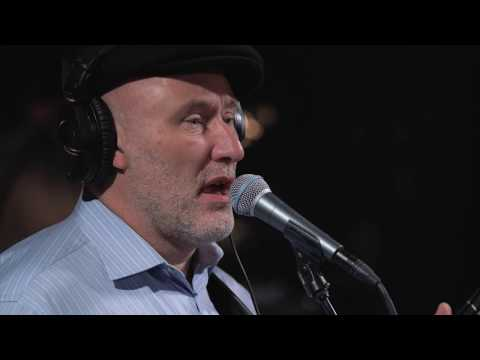 Jah Wobble's Invaders of the Heart - Public Image (Live on KEXP)