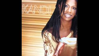 Watch Kandi Just So You Know video