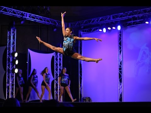 Adrenaline Dance Las Vegas 2014 Nationals Teen Crew By Chris Jacobsen & Jenn Freeman