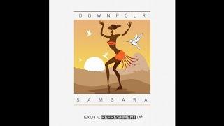 Downpour - Karma