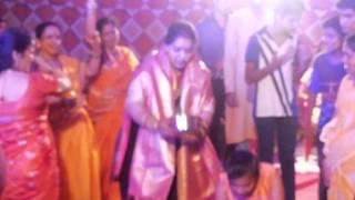 mahim koliwada ( koli geet ) Dj Rohit & Dj Anil
