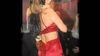 Haifa Wehbe Sexy Ass - افلام سكس هيفاء وهبى 2014