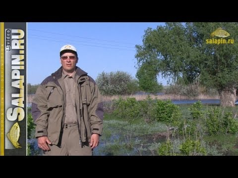 одежда для рыбалки летняя больших размеров