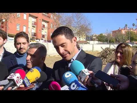 Linares Al Día 14-1-20