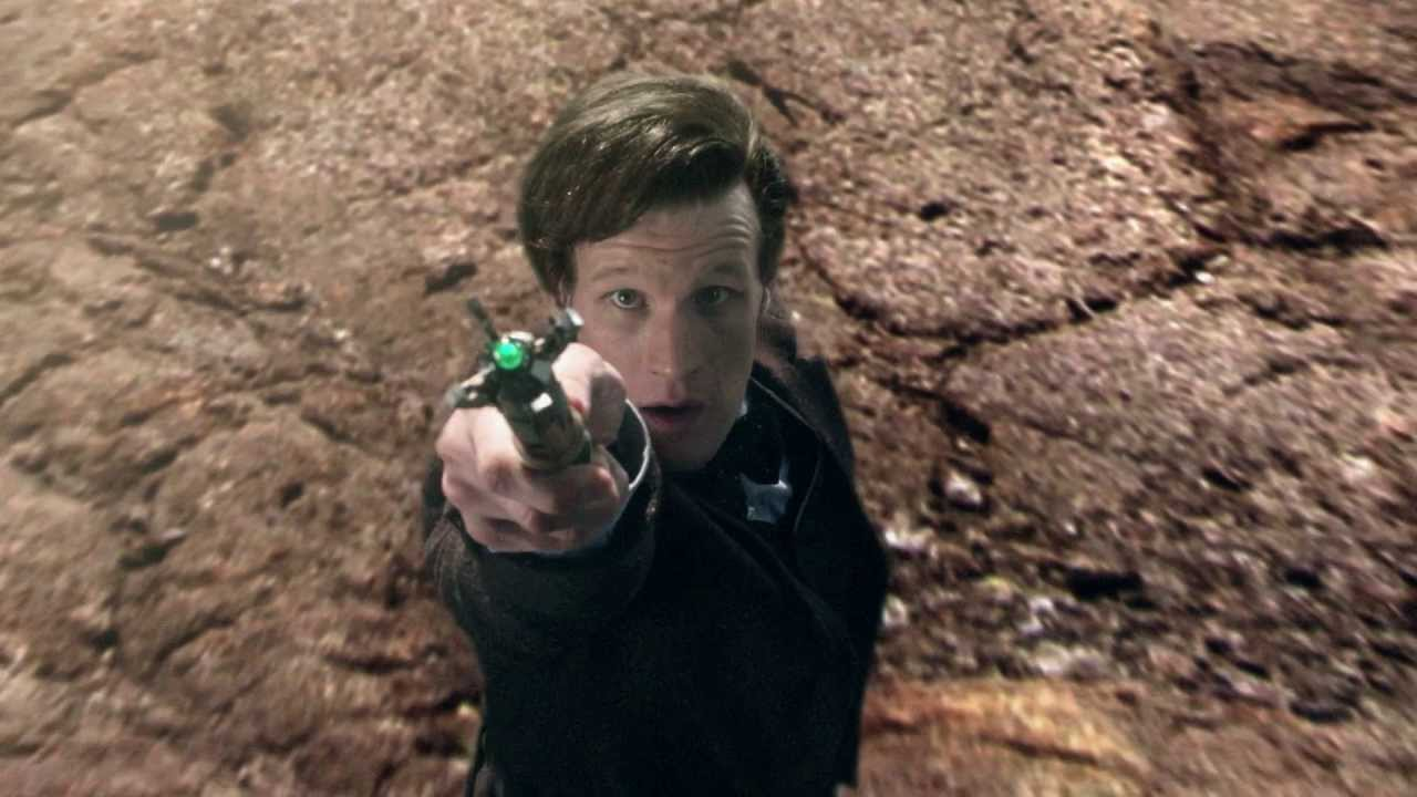 day of the doctor full episode online free