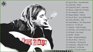 20 Lagu Barat Slow Favorite 2019  Akustik Lagu BaratLow,480x360, Mp4