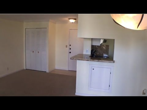 Fort Lauderdale for Rent 2BR/2BA by Property Management in Fort Lauderdale