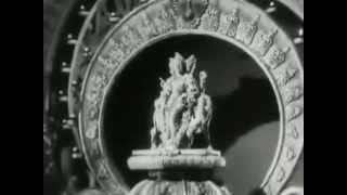 Top 5 best prayer songs ever - in Hindi