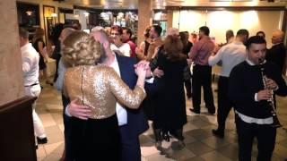 Repeat youtube video Adrian Minune - Daca existi in vise 2017 (LIVE Restaurant Hollywood Cernavoda)
