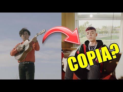 BTS Celebrity Interactions on Billboard 2019Kaynak: YouTube · Süre: 9 dakika20 saniye