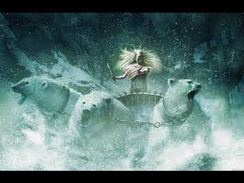 The chronicles of narnia: the… soundtrack music complete song.