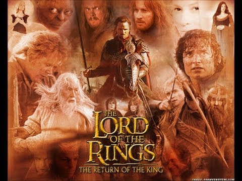the king returns essay 【 lord of the rings return of the king essay 】 from best writers of artscolumbia largest assortment of free essays find what you need here.