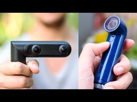Top 5 AMAZING SCIENCE GADGETS INVENTION in 2018 | YOU CAN BUY IN ONLINE STORE