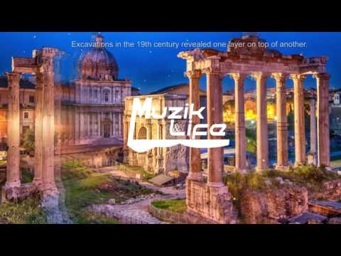 10 Newest Songs NCS update | Roman Forum Overview | Muzik and Life