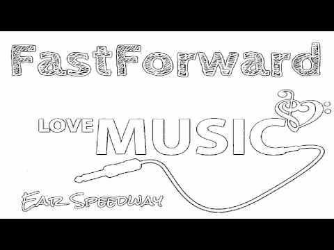 August Alsina - Don't Forget About Me (FAST)