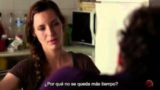 UN HERMOSO DOMINGO (Un Beau Dimanche) Trailer subtitulado en español