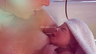 DEDICATED TO US | HANNAH MAGGS Thumbnail