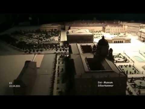 Sisi Museum -