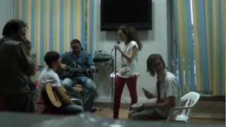Группа Келпи(, 2013-03-24T11:19:28.000Z)