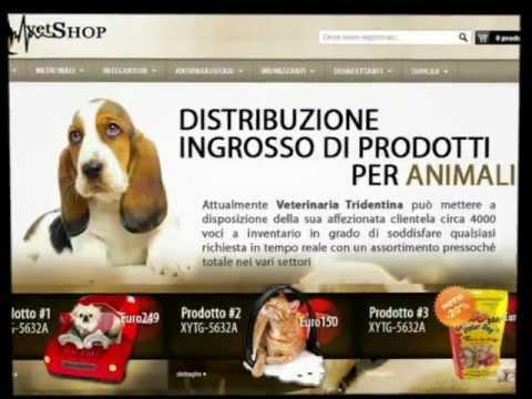 Hill's Mangimi per Cani Gatti Cibo Cuccioli Hills Pet Animali da Compagnia Nutrizione Veteshop.it