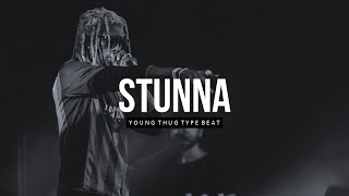 Young Thug / Migos Type Beat 2015 - Stunna [Prod.By Shaypz]