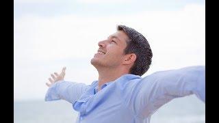 Лечение простатита и остальных мужских заболеваний в одном легком упражнение
