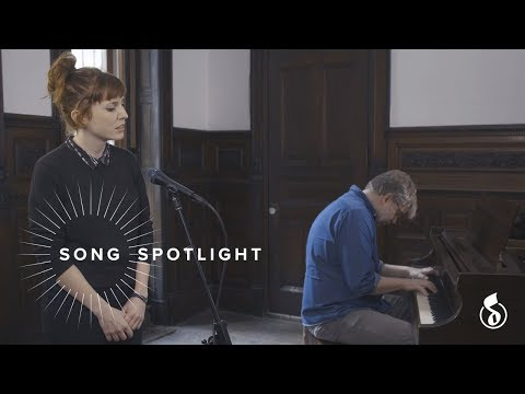 Sonya Alone (Brittain Ashford & Dave Malloy) The Great Comet of 1812 | Musicnotes Song Spotlight