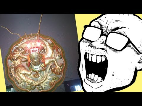Death Grips - Steroids (Crouching Tiger Hidden Gabber Megamix) EP REVIEW Mp3