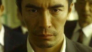 ムビコレのチャンネル登録はこちら▷▷http://goo.gl/ruQ5N7 藤原竜也×伊...