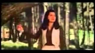 Teri Yaad Aa Rahi Hai   Film   Love Story