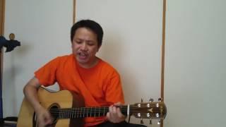 ナンノの10枚目のシングル「はいからさんが通る」を歌ってみました。 ノ...