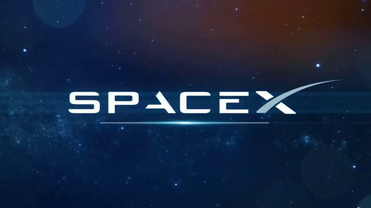 SpaceX - KSP Webcast Intro