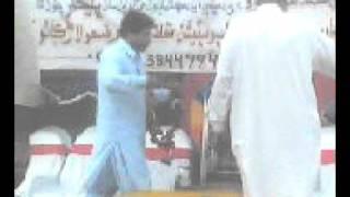soomra ithad : Mir Haroon Rasheed Soomro, Ratodero