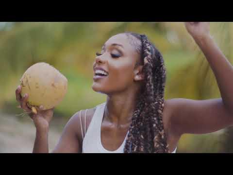 Смотреть клип Nailah Blackman X Sammy Jo - Farmer