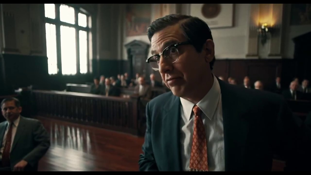 The Irishman (2019) - Ray Romano defends Robert De Niro at ...  Ray Romano Robert Romano