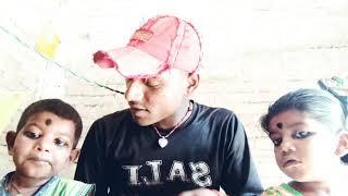 Mamta Bhare Din Sunil Shetty,BY ZAFAR KING hd song