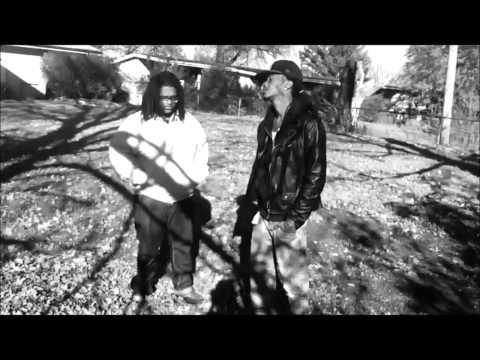 N.O.D.I.C.E - People (Produced By: Kenoe, Got Koke)