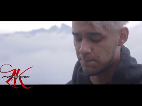 CREZCAN🔥 JOSEE GARCÍA  (VÍDEO OFICIAL)