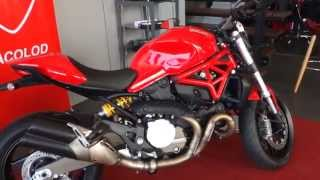 A Look at New Motorcycles In The Philippines Vlog